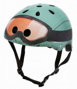 Hornit kask sportowy Military M - 53-58cm