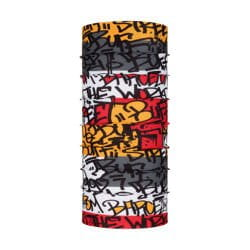 BUFF chusta bandana - Junior Grafft Multi