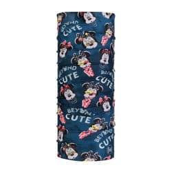 BUFF chusta bandana - Child Disney Beyond Cool