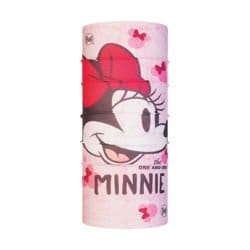 BUFF chusta bandana - Child Disney YooHoo Pale Pink