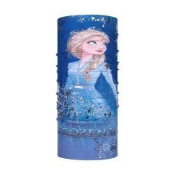 BUFF chusta bandana - Child Elsa 2