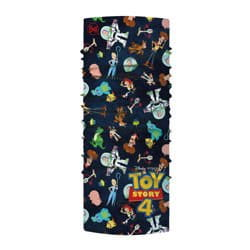 BUFF chusta bandana - Child Toy story Toy4 Multi