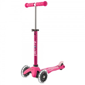micro-mini-deluxe-led-scooter-pink.jpg