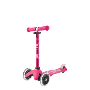 mini-micro-led-pink-scooter-deluxe_123046.jpg