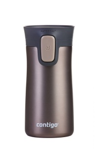 CONTIGO - Pinnacle kubek termiczny 300ml - Latte