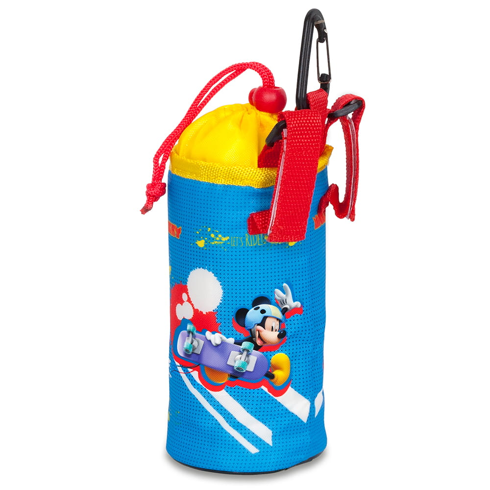 9214-ETUI-NA-BUTELKE-MICKEY-RIGHT-BIG.jpg