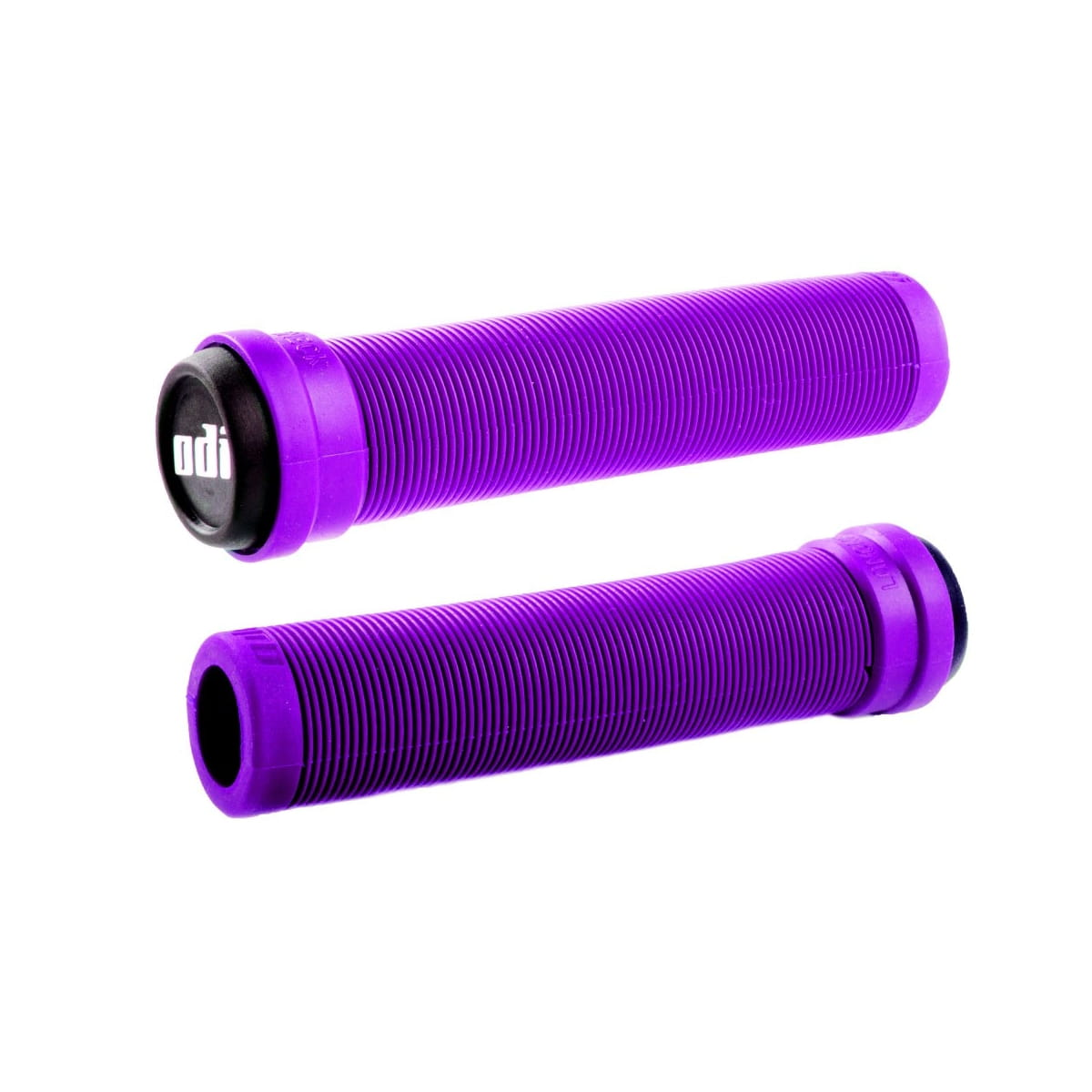 odi_bmx_flangless_143_purple.jpg
